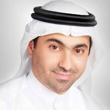 Osamah Al Safi