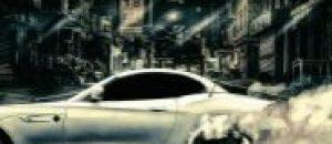 auto-2800682_1920