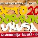 Гастрономический фестиваль «Лето хорошего вкуса» пройдет в Тивате