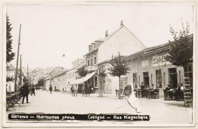 ulica-negosheva-cetinje