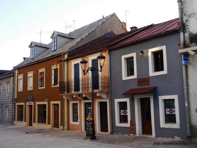 ulica-negosheva