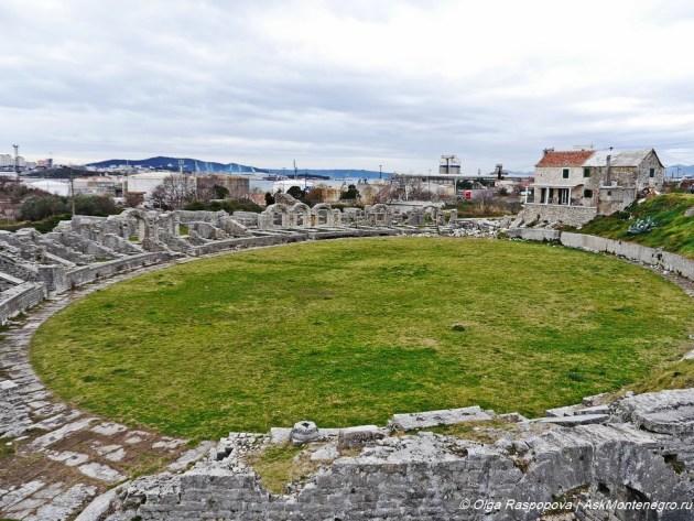 amphitheatre-solin_horvatia