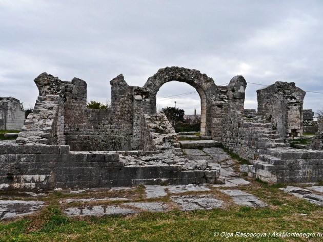 solin_amphitheatre