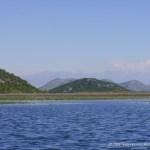 Тайны Скадарского озера