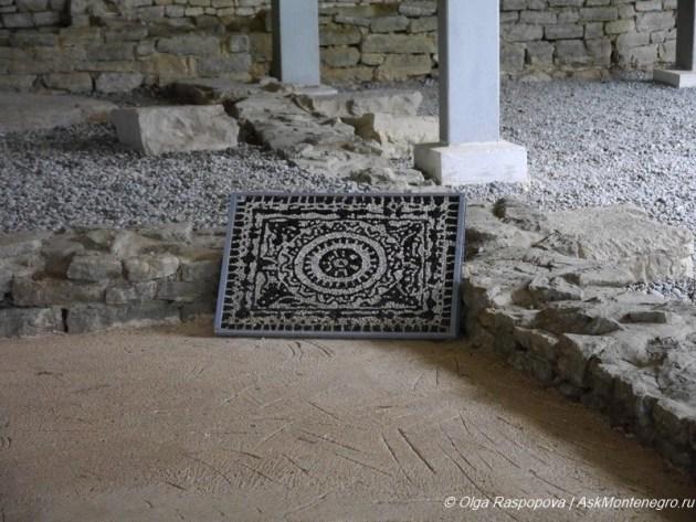 new_mosaics