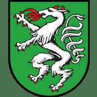 Stadtwappen Steyr