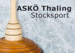ASKOE Thaling Stocksport