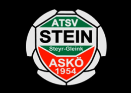 Logo ATSV Stein