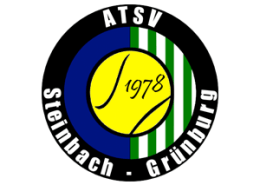 Logo ATSV Steinbach / Gruenburg