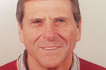 Josef Brandstötter