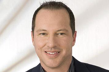 Christian Zemsauer