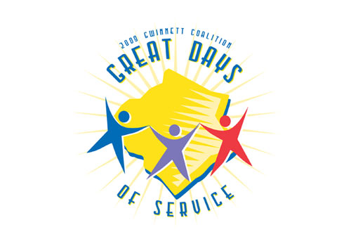 Great-Day-of-Service