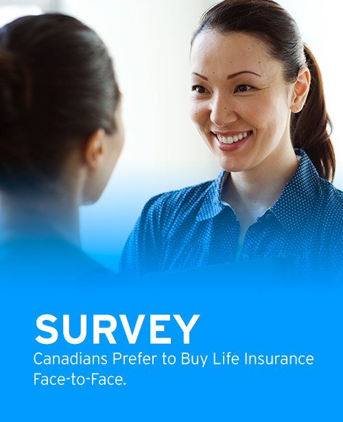 primerica-survey-face-to-face