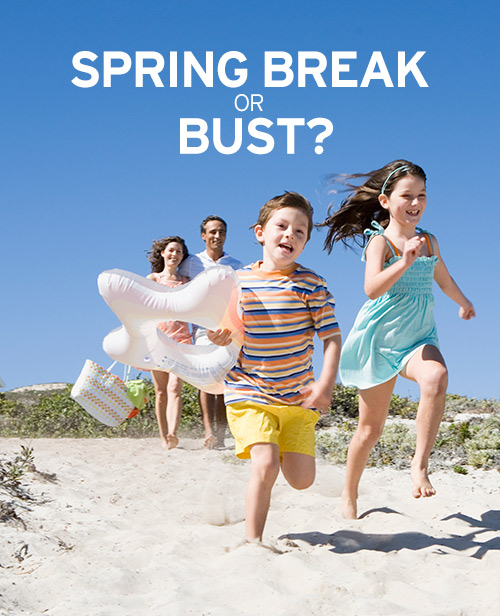primerica-springbreak-or-bust