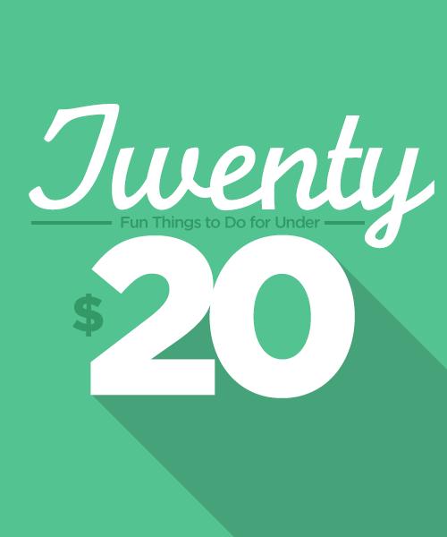 20-under-20