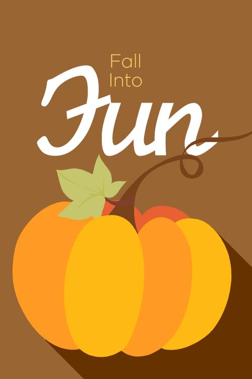 fall-into-fun