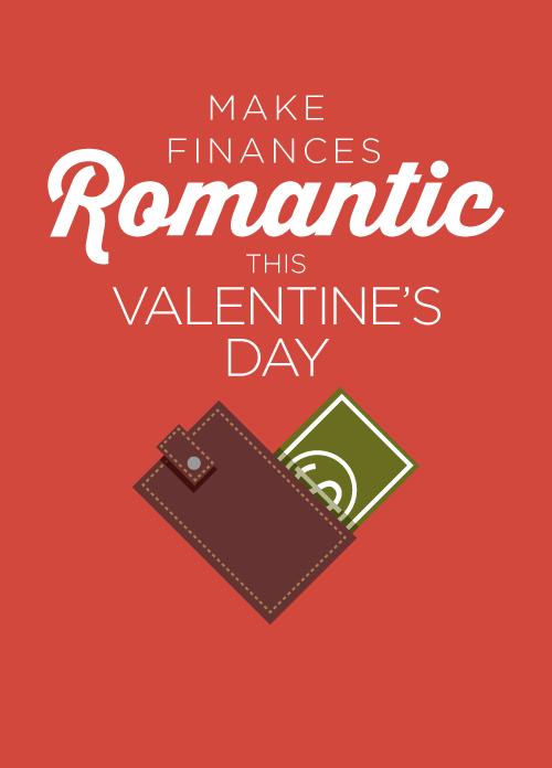 Valentines-Blog