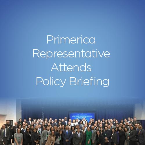 primerica-policy-summit