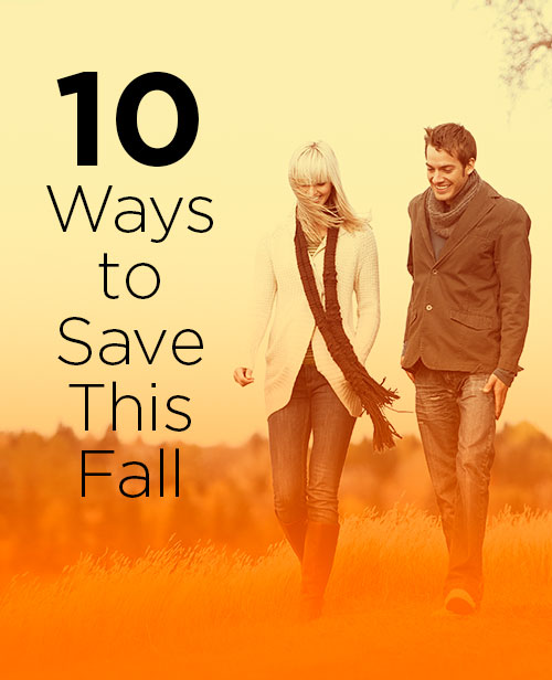 10-ways-to-save-this-fall