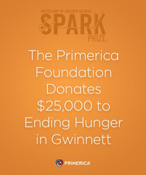 primerica-foundations-spark-awards