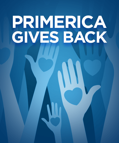 primerica-gives-back