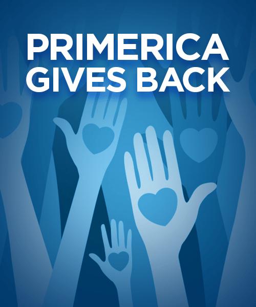 primerica-gives-back