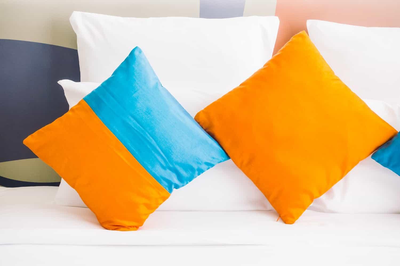 my pillow mattress topper the