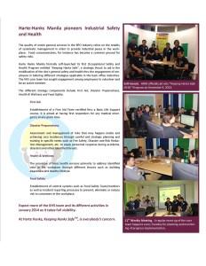 OSH E-Bulletin.jpg