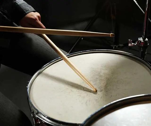 Best Drumsticks – Buyer's Guide