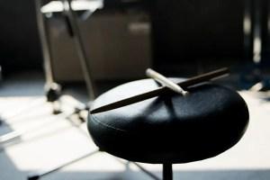 Best Drum Throne – Buyer's Guide