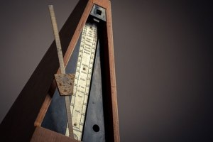 Best Metronomes – Buyer's Guide