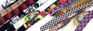 Best Guitar Strap - Buyer's Guide