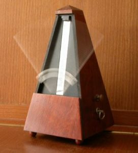 Best Metronome: Pic