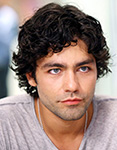 Adrien Grenier -- Venus in Cancer
