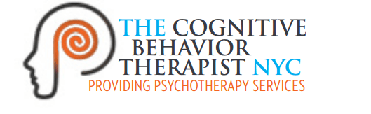 Dr. Jayme Albin: The Cognitive Behavior Therapist NYC