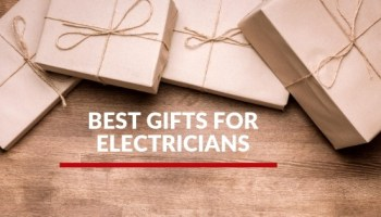 Electrician Tools: A Master List | Ask The Electrical Guy