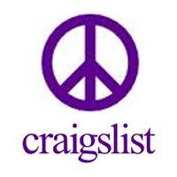 Image result for craigslist