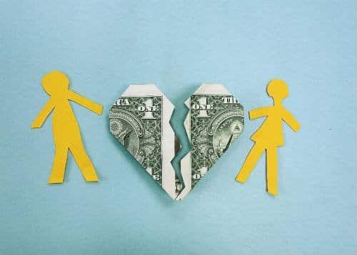 husband filed bankruptcy - AskTheMoneyCoach