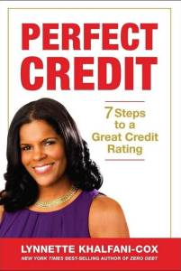 Perfect Credit: 7 Steps to a Great Credit Rating