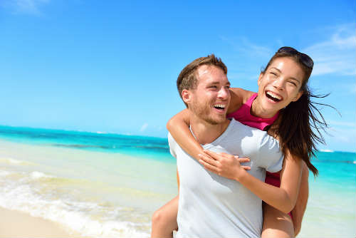 piggybacking helps boost your credit