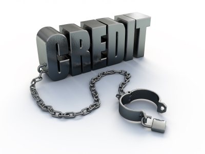Debt and Jail