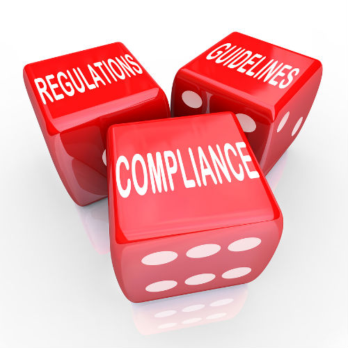 FAIR DEBT COLLECTION PRACTICES ACT