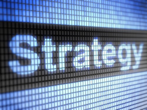 strategy_to_get_out_of_debt
