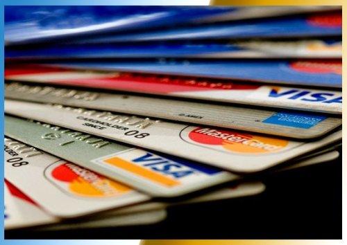 merchant-credit-card-accounts