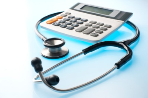 medical expenses and taxes