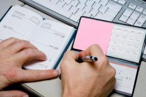bi-weekly credit card payments