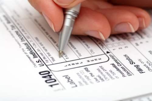 tax_form