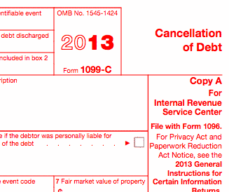 1099-c
