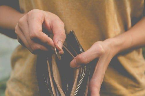 retirement-no-money