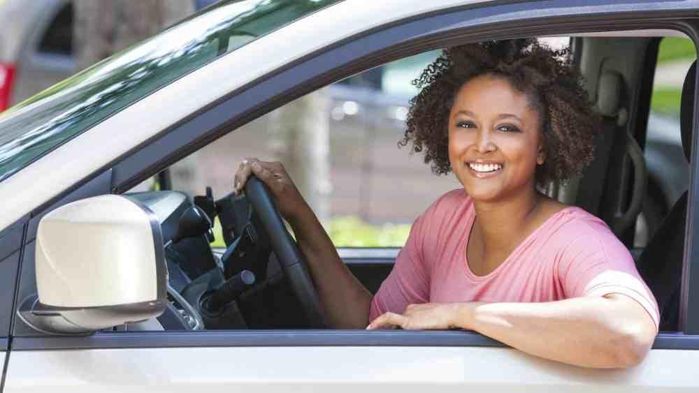 Car tax break tips